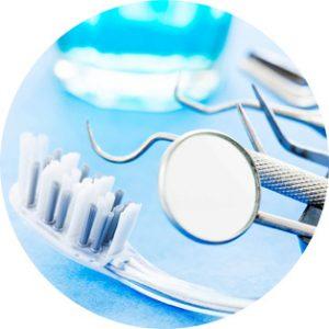 odontologia_preventiva_profilaxia